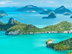 Thailand Travel Tips – Travel Guide